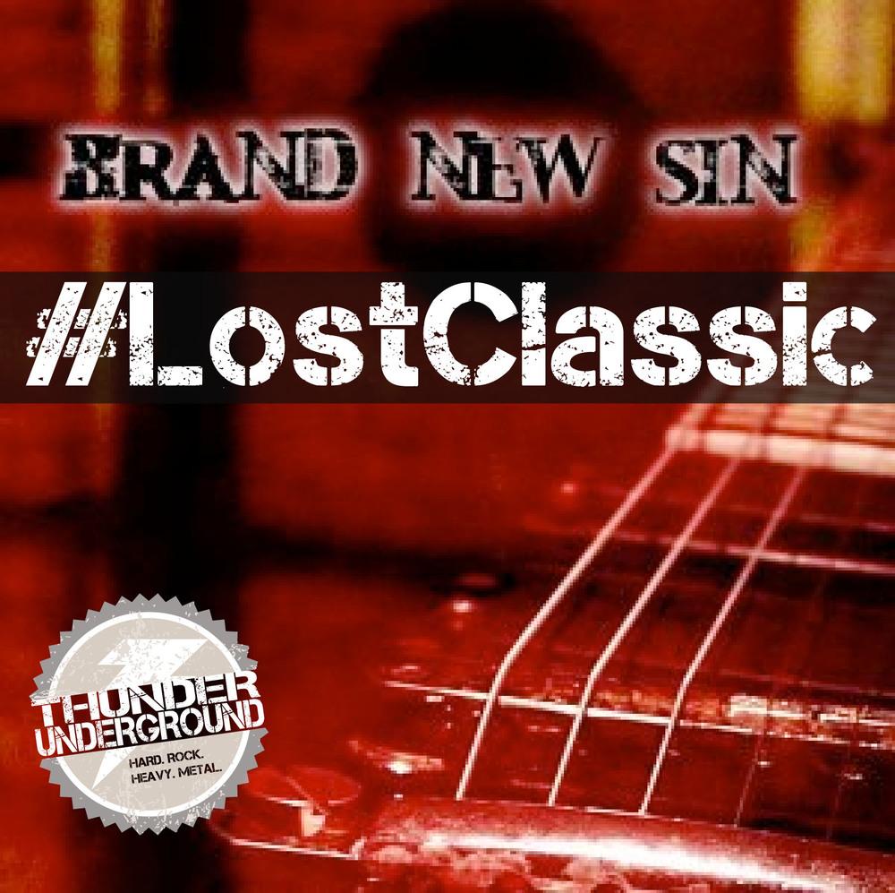 bns lostclassic.jpg