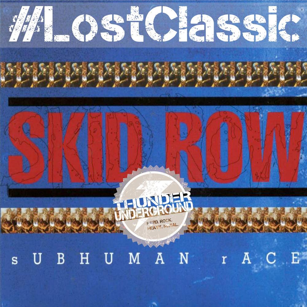 skidrow lostclassic.jpg