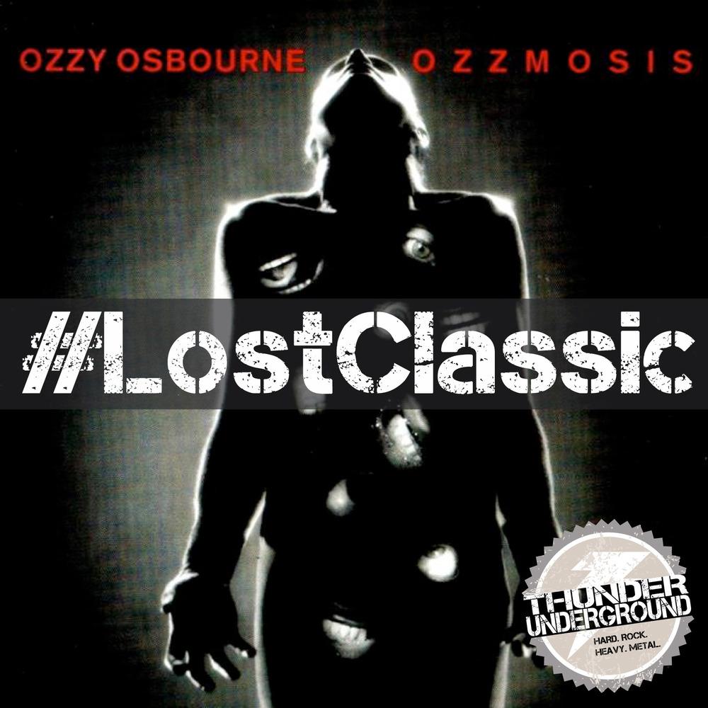 ozzmosis lostclassic.jpg