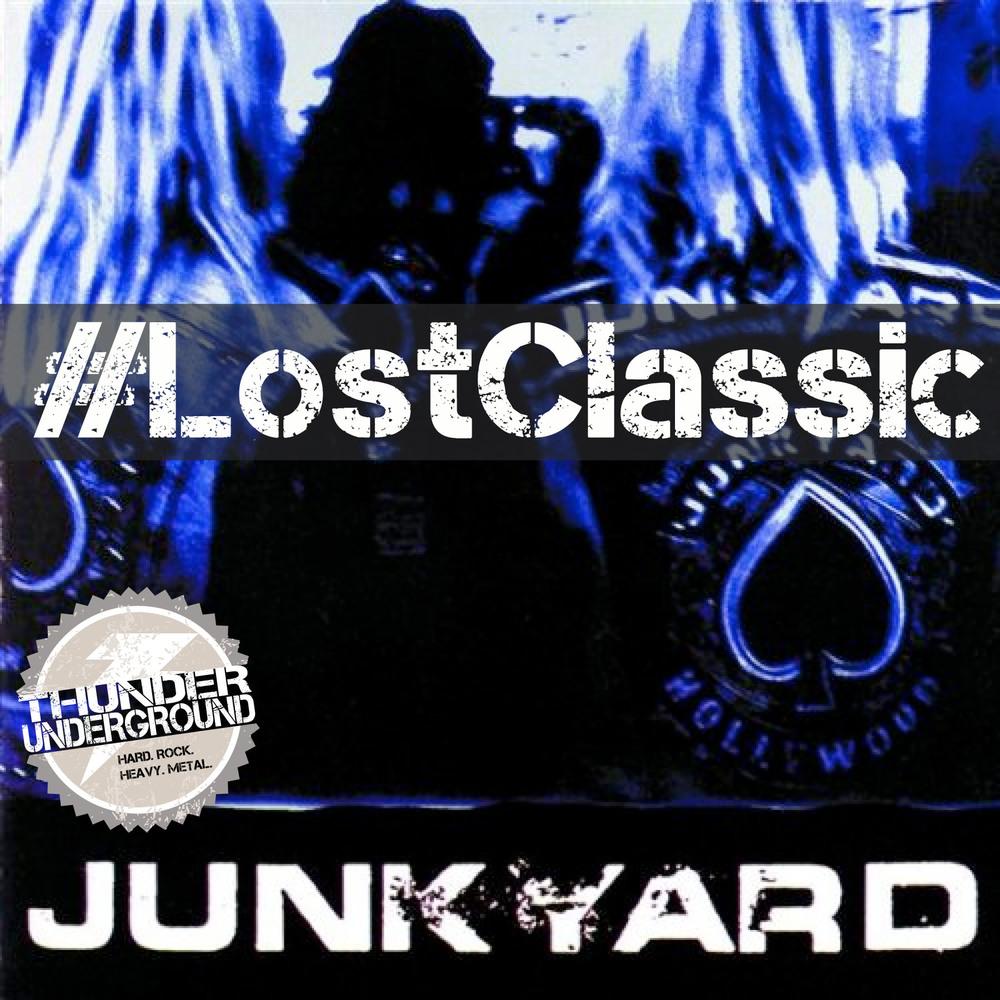 junkyard lostclassic.jpg