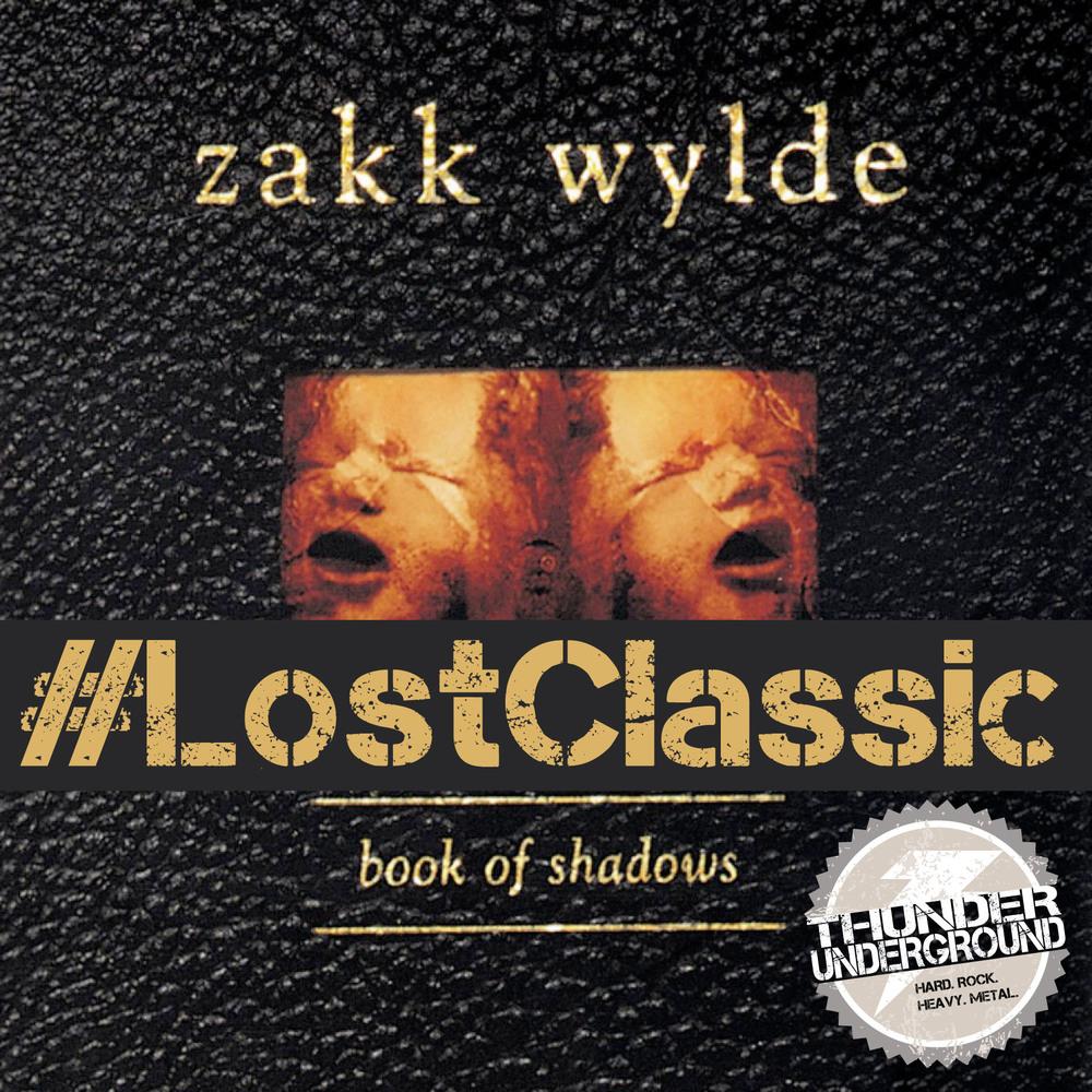 zakk lostclassic.jpg