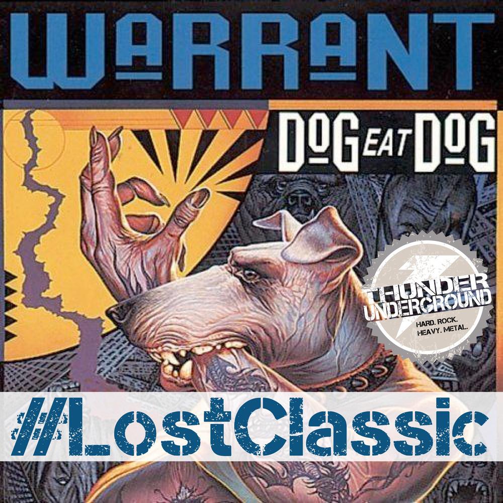 WARRANT lostclassic.jpg