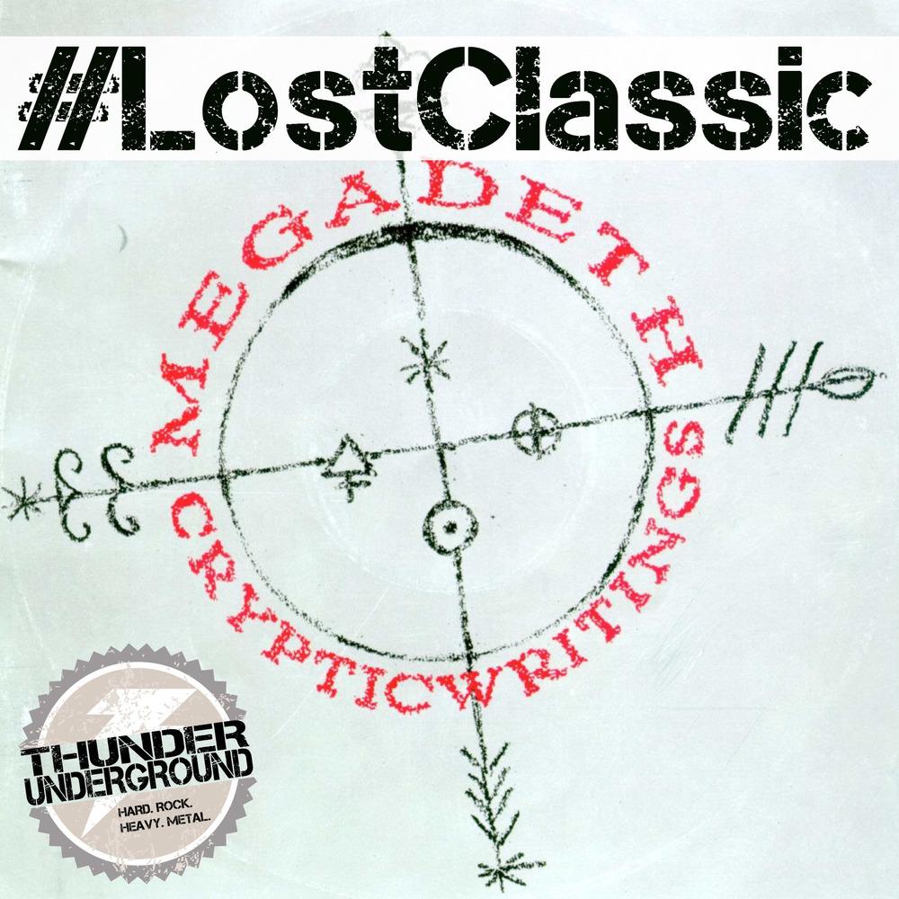 megadeth lostclassic.jpg