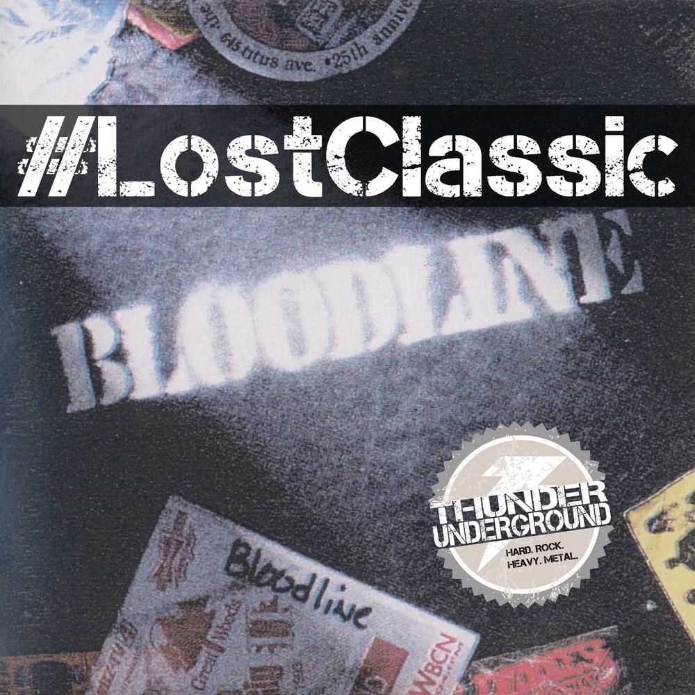 bloodline lostclassic.jpg