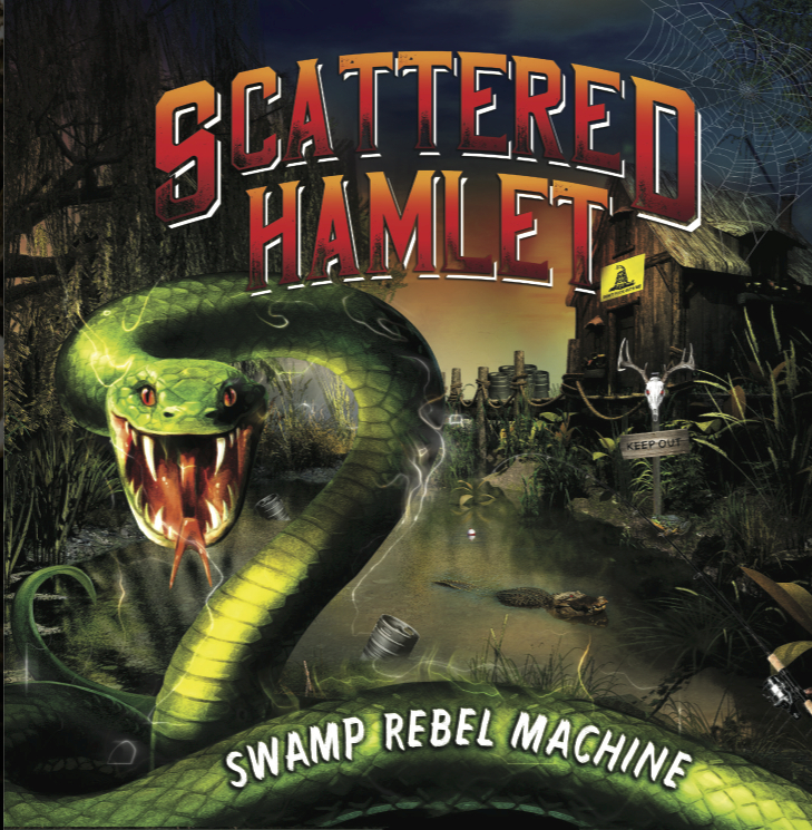 swamp_rebel_machine_cover__.jpg