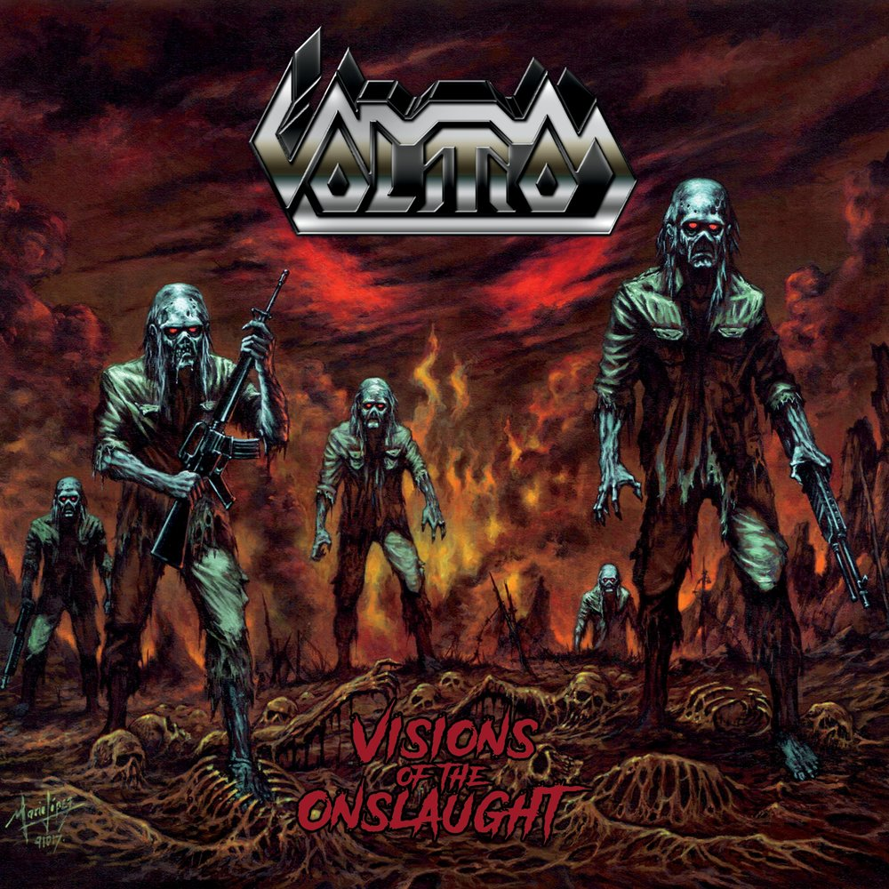 Volition - Visions of the Onslaught - Artwork.jpg