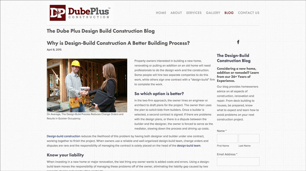 Construction-Website-Example-3.jpg