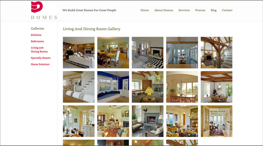 Design-build-construction-website-example-3.jpg