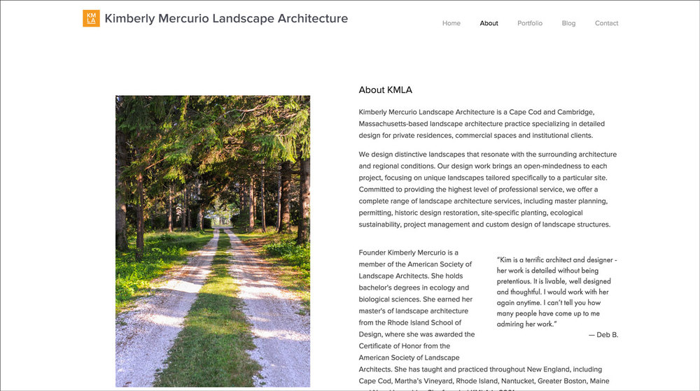 Landscape-Architect-Website-Example-3.jpg
