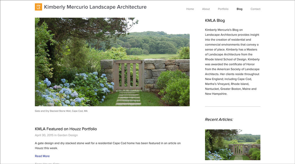 Landscape-architecture-Website-Example-1.jpg