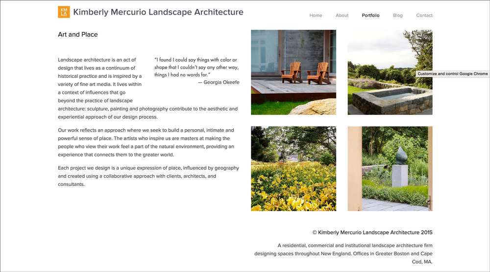 Website-Example-Landscape- Architecture.jpg