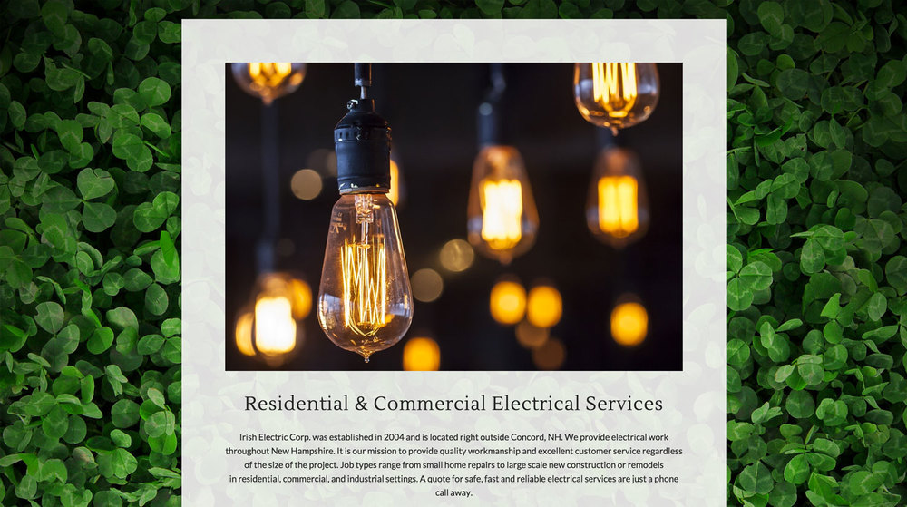 electrical-contractor-website-example-1.jpg