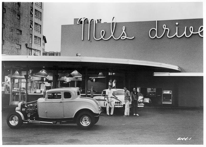 mel's-drive-in-american-graffitti.jpg