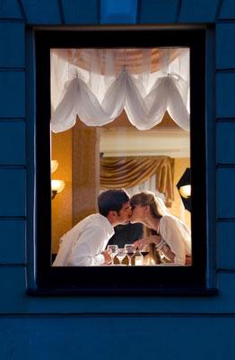 interior-design-marketing-restaurant.jpg