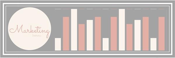 marketing-statistics.jpg
