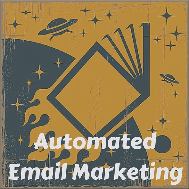 automated-email-marketing.jpg