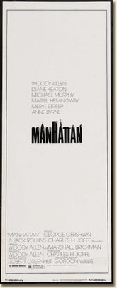 woody-allen-manhattan-movie-poster.jpg