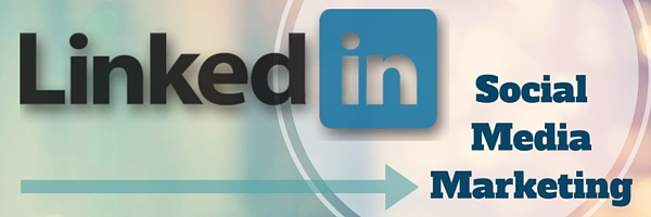 Linkedin B to B Marketing for Small Businesses