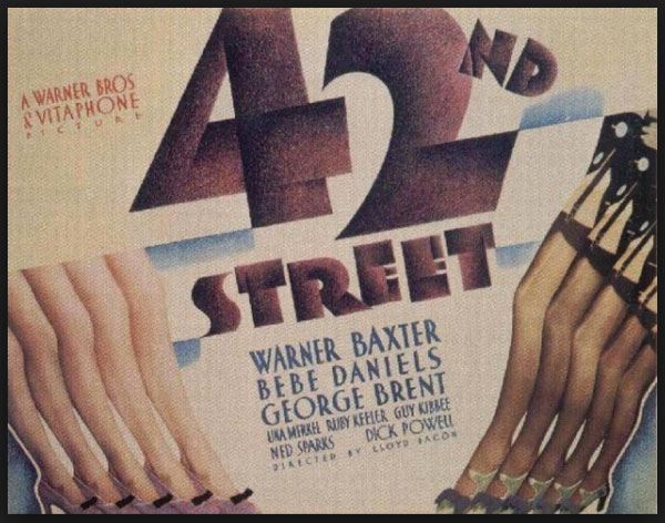 42nd_street -the_movie_that_taught_the_w