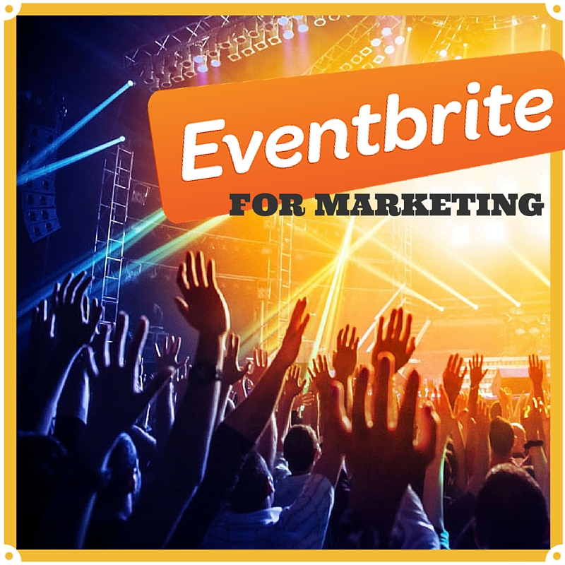 eventbrite for marketing.jpg