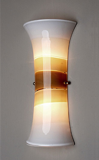 High-quality Lighting Sconce