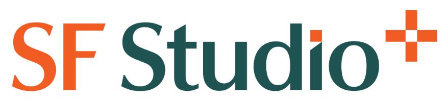 SF Studio + Logo Design.png