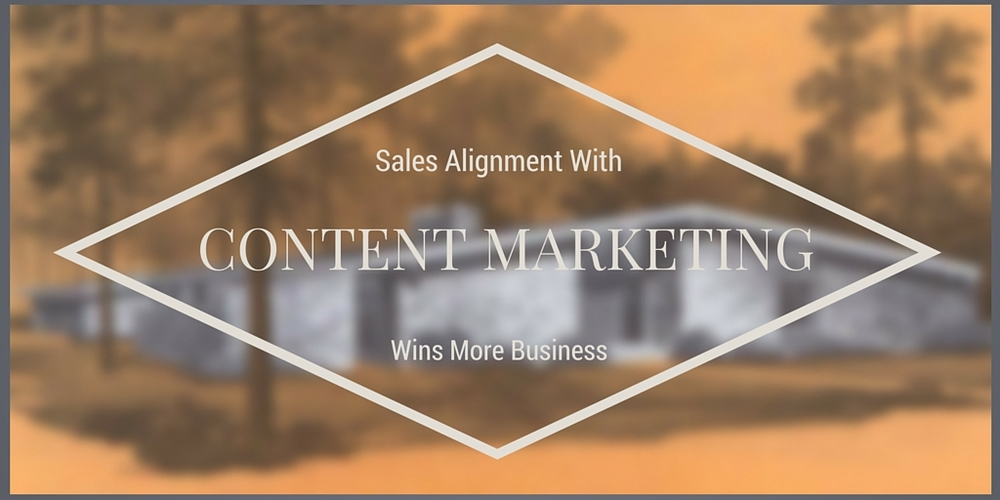 Content marketing and Sales Alignment.jpg