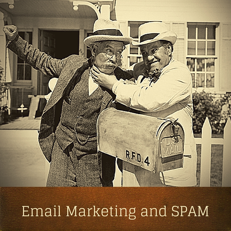 email marketing and spam.jpg