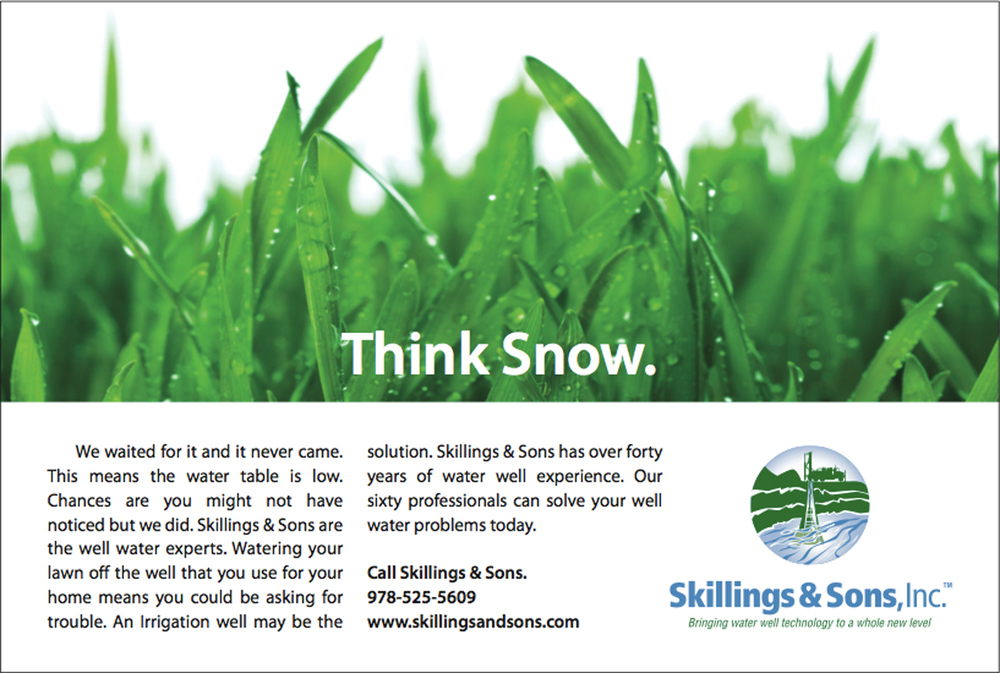 Skillings-&-Sons-ad-for-Boston-Magazine.jpg