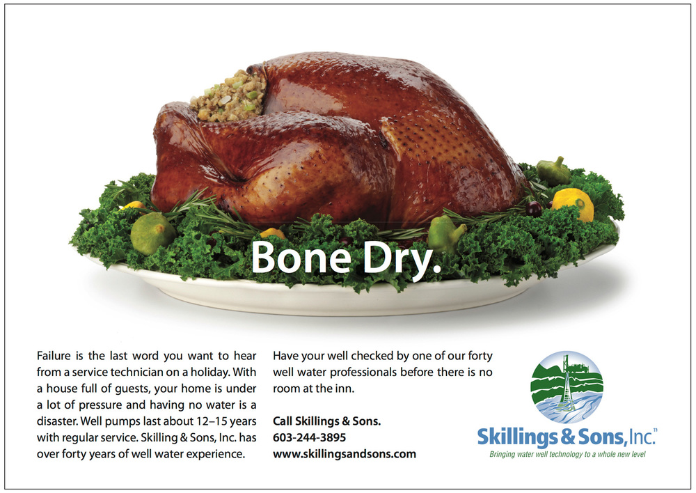 Skillings-and-sons-nh-home-magazine-print-advertisement.jpg