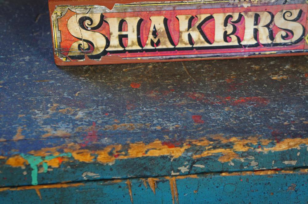 shaker-seed-box.jpg