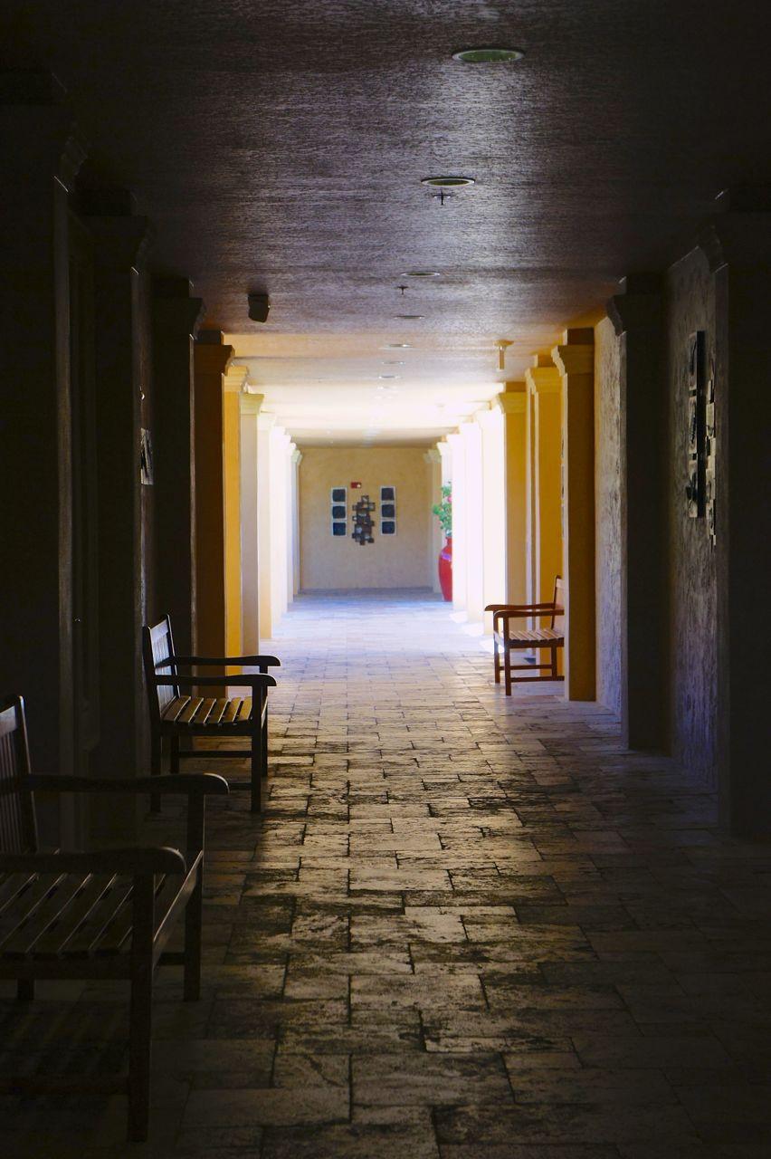 Residential Interior Design Photographs