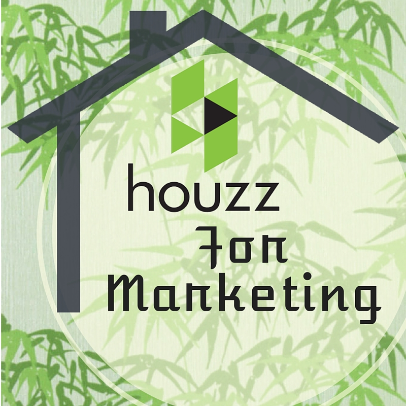 Design-Build Professionals are Finding Clients and Getting Business Using Houzz For Marketing