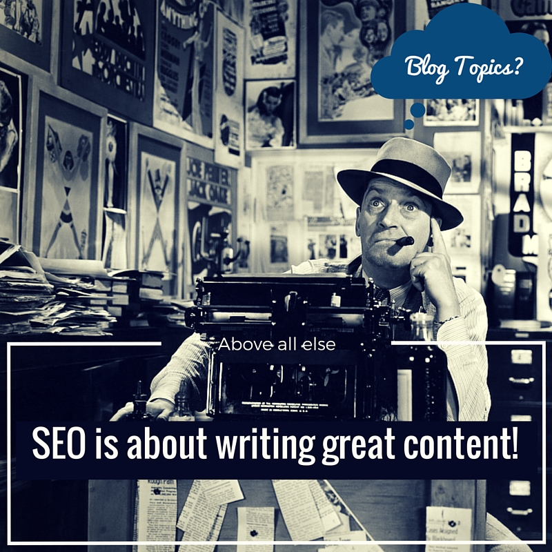 SEO Is All About Great Writing.jpg
