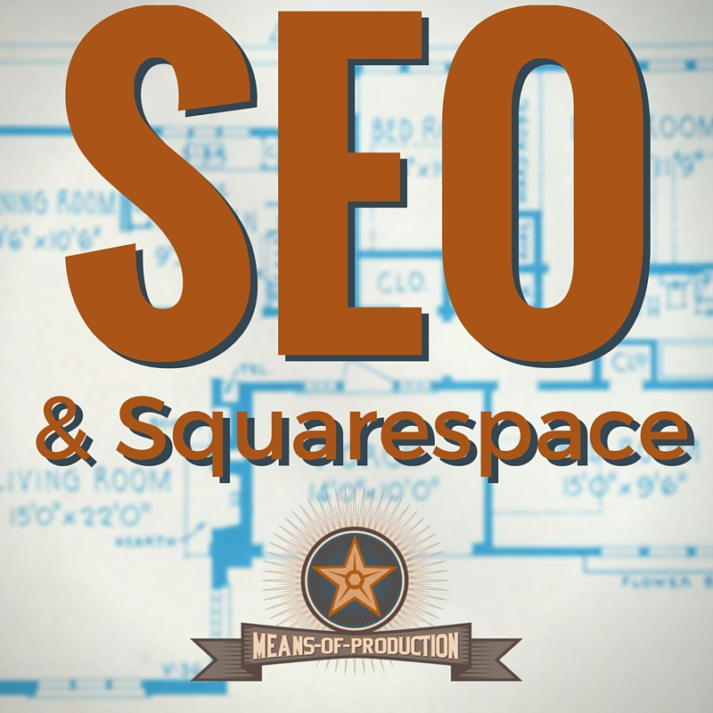 SEO and Squarespace Websites.jpg