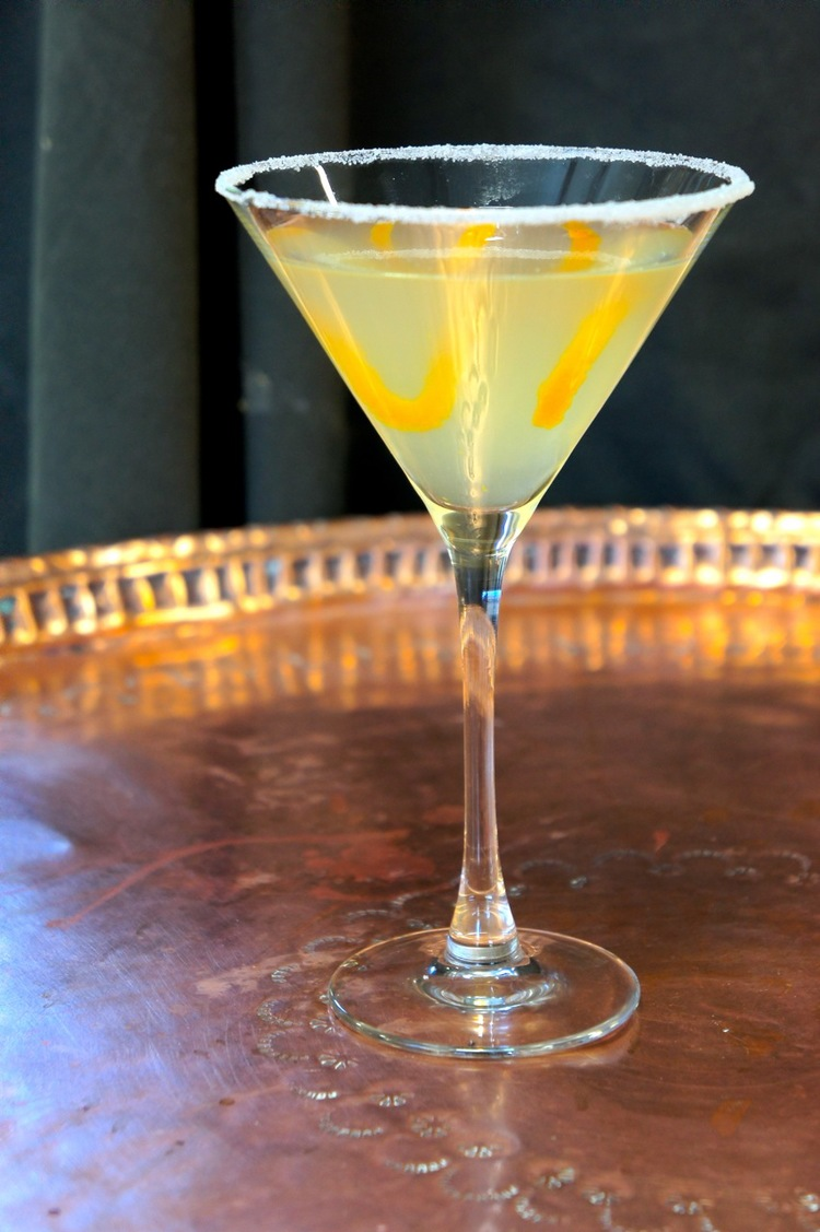 Vermont+Spirits+Sugar+Orange+Martini+Glass.jpg