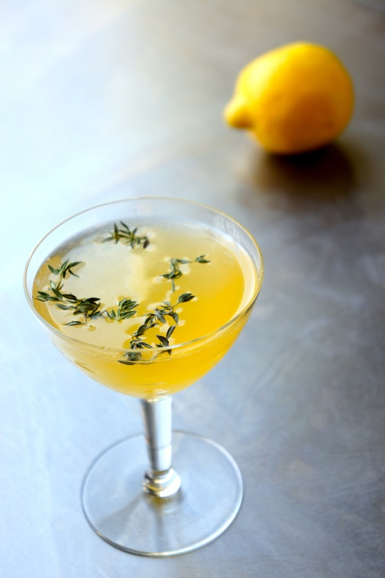 Vermont+Spirits+Vodka+Lemon+Thyme+Cocktail+.jpg