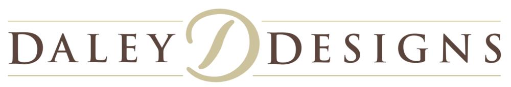 Debbe Daley Designs Logo