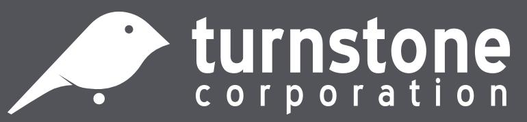 Turnstone Corporation