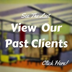 View a list of Means-of-Production Past Clients