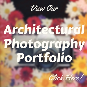 View Our Architectural Photography Portfolio