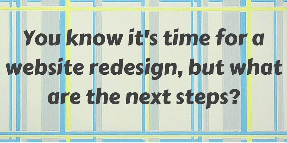 Steps To Take For A Website Redesign.jpg