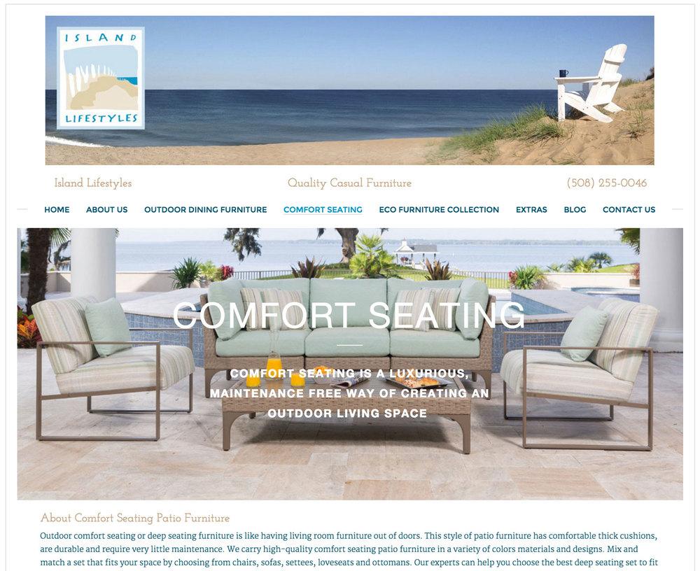 Island-Lifestyles-Cape-cod-Web-design.jpg