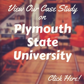 Plymouth State University Marketing and Advertising Case Study