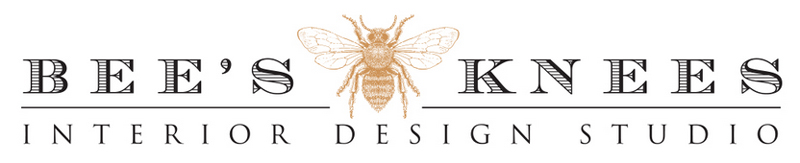Interior Design Logo Design and Brand development