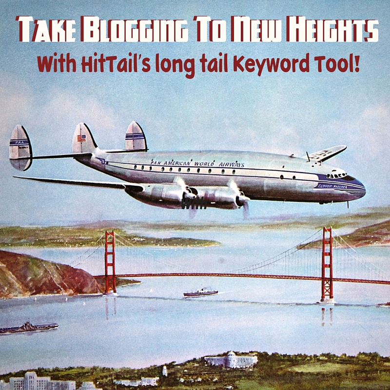 Long Tail Keyword Tools Research for Search Engine Optimization