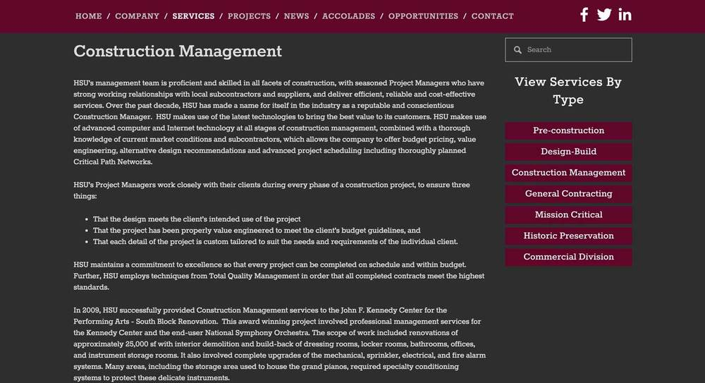 Construction-Management-Page-on-Squarespace.jpg