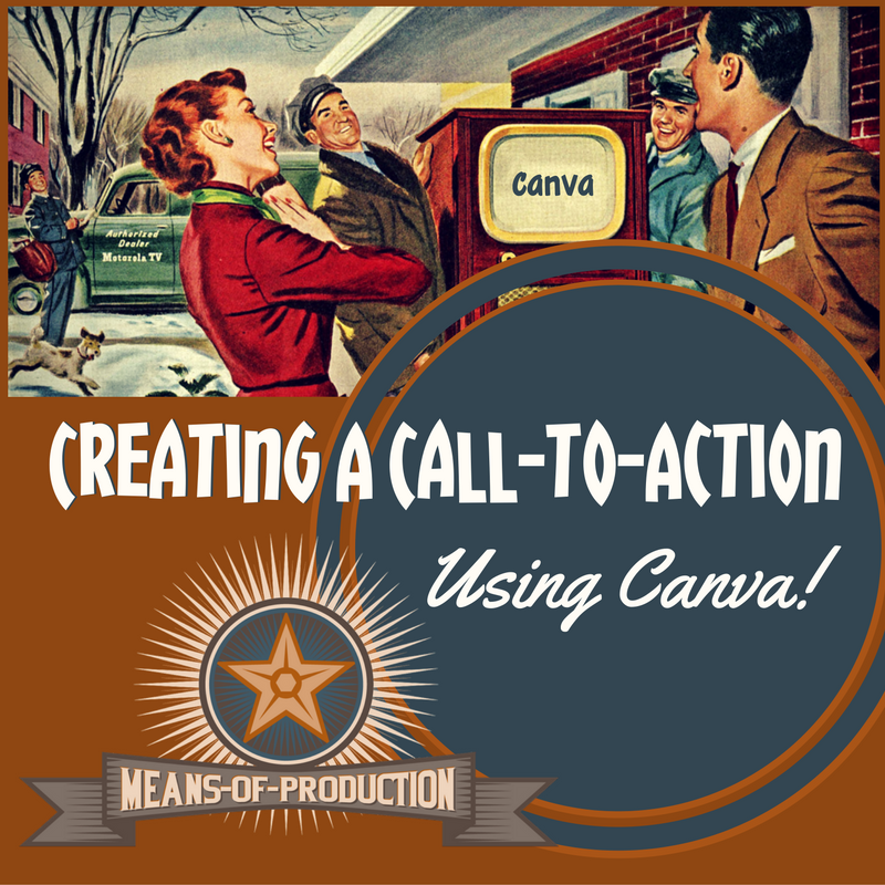Creating A Call-to-Action using Canva.png