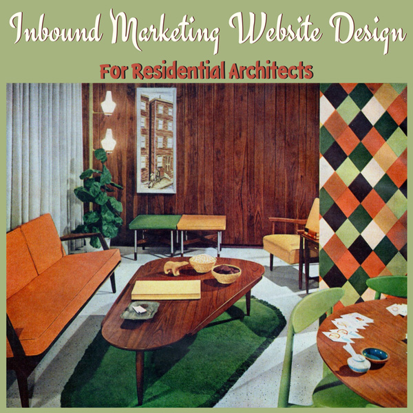 How To Attract Clients With Your Interior Design Website