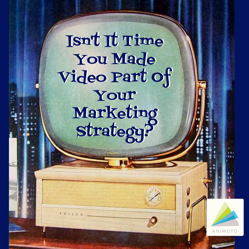 Marketing a Home Improvement Firm With Video